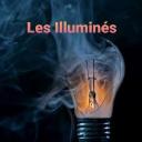 Les Illuminés