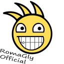 RomaGly Official Server