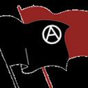 Sociedad Anarquista Española
