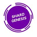 Shard Genocide