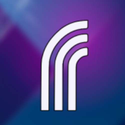 ROAD FM Logo