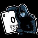 Oxygenthief Gaming