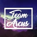 Team Arcus