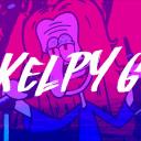 Cult Of Kelpy G