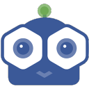 Bots test server