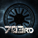 Star Wars 703rd Roleplay