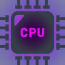 TechGuru