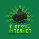 The Elders Of The Internet