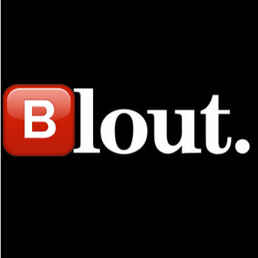 Blout Gang's Icon