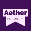 Aether Network