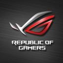 Elite Gamer's Republic