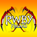 RWBY Finland