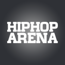 HipHop ARENA