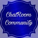 Chatroom Community