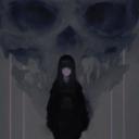 ឵឵ Icon