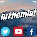 Arthemis's Discord