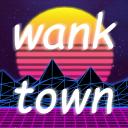 Wank Town