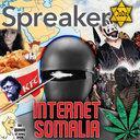 Internet Somalia