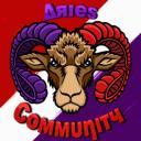 Aries Gamers ITA
