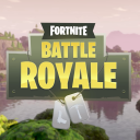 Fortnite PH Icon