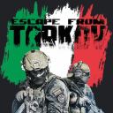 Escape From Tarkov Italia Discord Server