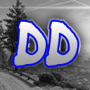 (Random Games) DiamondDevil