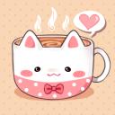 Cream Café