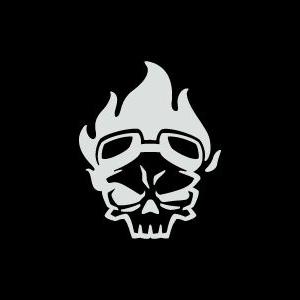 Icon for Doxxyz