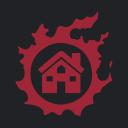 Final Fantasy XIV Housing