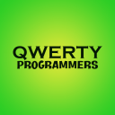 QWERTY-Programmers