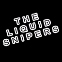 -=-tLs-=- The Liquid Snipers