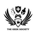 The Geek Society