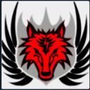 Virtualz Logo