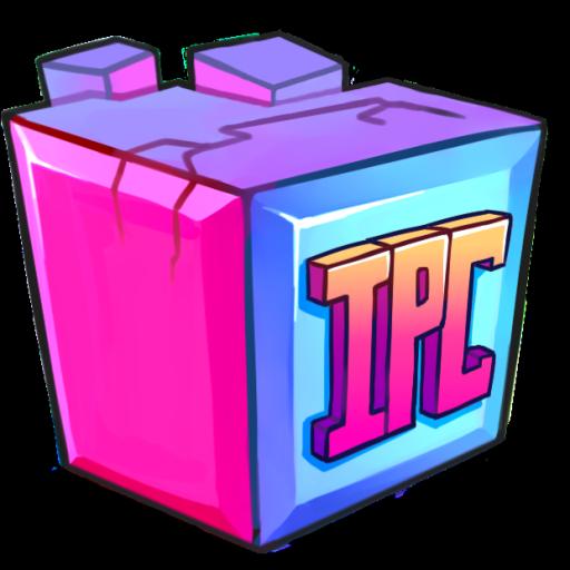 Icon for Топчеги IPC