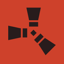 Icon for RUST