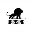 UprisingMC | Official Server Discord