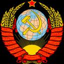 World's Revolutionary Army