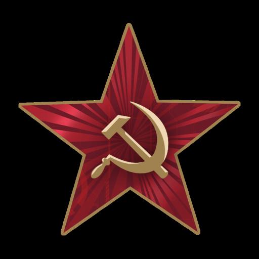 Icon for ПОБЕДИТЬ И ВЕРНУТЬСЯ