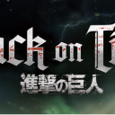 Shingeki No Kyojin - Attack on Titan RP