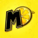 🍋 Myrka - Официальный сервер 🌈hello