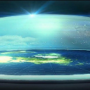 Debate Flat Earth and more!