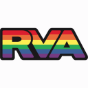 Richmond, VA LGBTQ+
