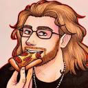 Pizza's Pizzeria Icon