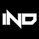 ibc-games Logo