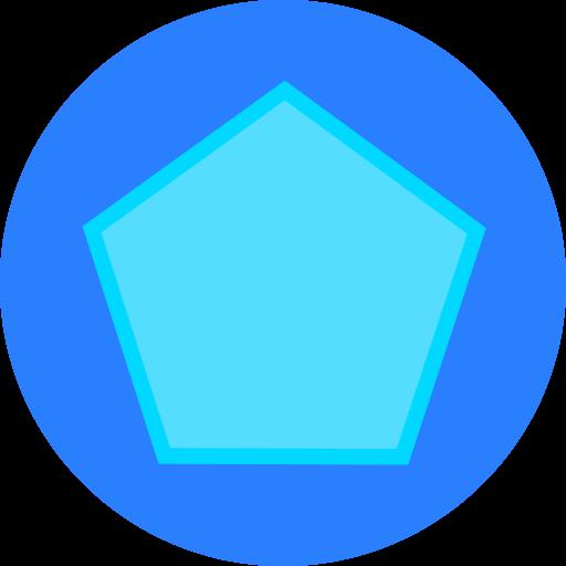 Icon for Enigma