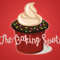 The Baking Spot's Icon