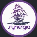 ⚡ Synergia ⚡