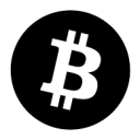 Crypt-Invest