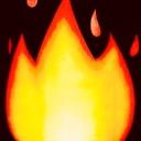 🎮**PRO FIRE DEVELIPMENT**🔥🎧