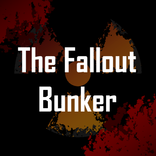 Icon for The Fallout Bunker